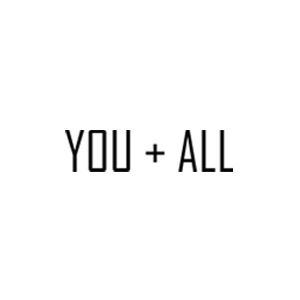 you+all