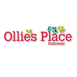 Olliesplace