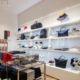 Custom Design - Wall Display Unit