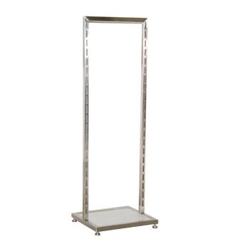 Accessory Rack 450