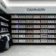 Calvin Klein Commercial Bay 4
