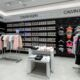 Calvin Klein Commercial Bay 2