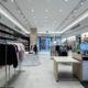 Calvin Klein Commercial Bay 6